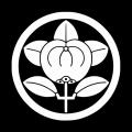 600px-Japanese_crest_Hikone_Tahibana.svg[1]