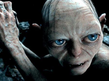 上國料の自己評価の高さに批判集中 「私はエマ・ストーン似」「似てると思ったから言っただけ」 [無断転載禁止]©2ch.net->画像>126枚