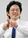 村中氏写真