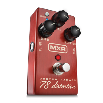 CustomBadass78Distortion-alt-A15sk.png