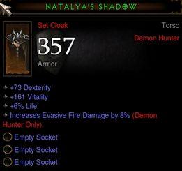 D3-AH-nataA2.jpg