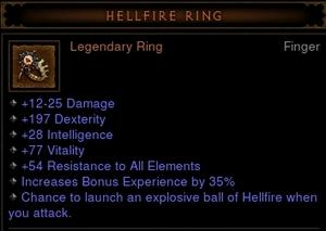 D3HellFire-1.jpg