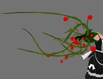 roseweapon-3.jpg