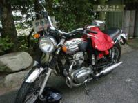 DSC01193_convert_20120719153712 300