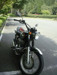 DSC01435_convert_20120913153025 200.266