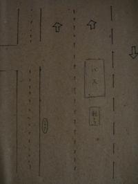 DSC01520_convert_20121011150809 200.266