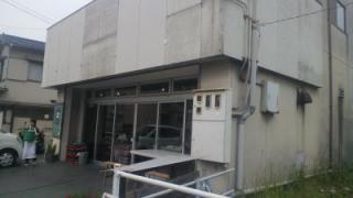 P1010544_convert_20120524231615.jpg