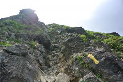 谷川岳48