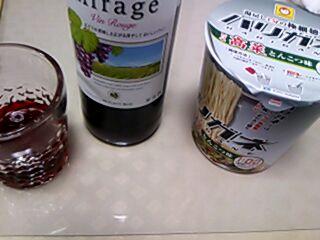 2012-11-25_013309.jpg