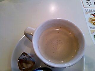 2012-12-09_161020.jpg