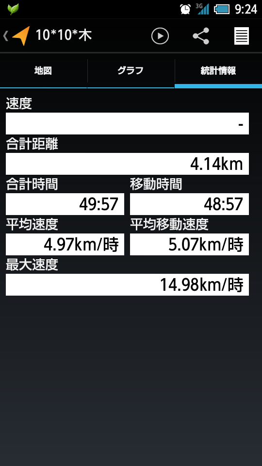 Screenshot_2012-10-12-09-24-28.png