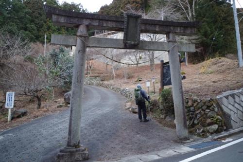 02otakitozanguchi.jpg