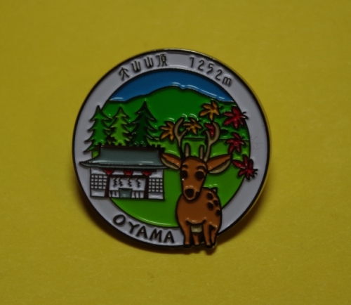 18ooayama4badge.jpg