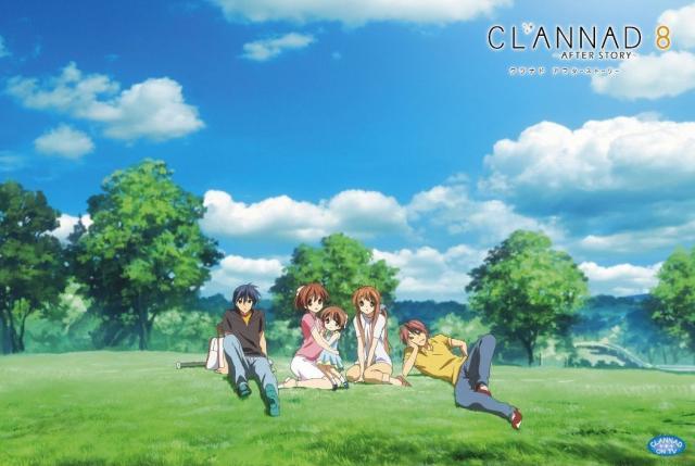 clannad-af-08_convert_20120814112850.jpg
