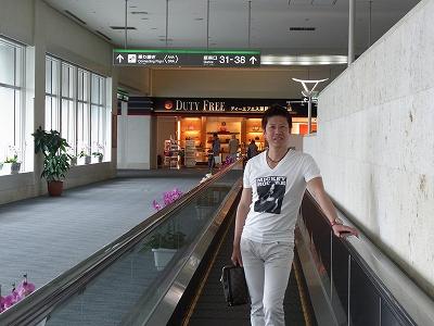 RIMG0039_20120501000633.jpg