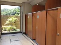 042佐波川SA下りトイレ