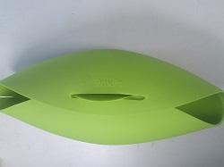 20130430 (1)