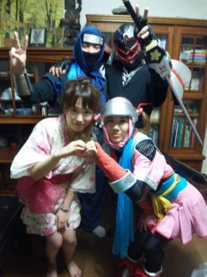 20120721寺田保育園