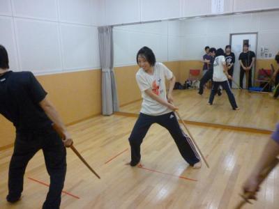 20121025ミヤジマさん