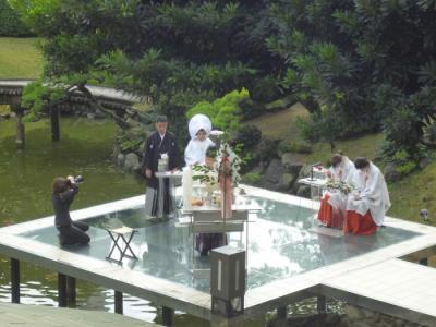20121111神前式