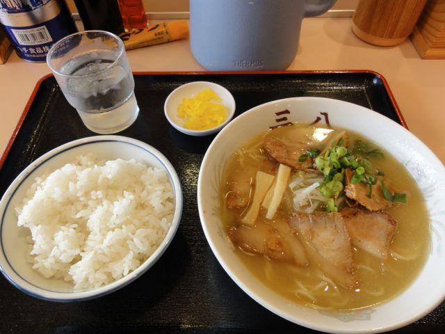 2012_05_04_sanpa02