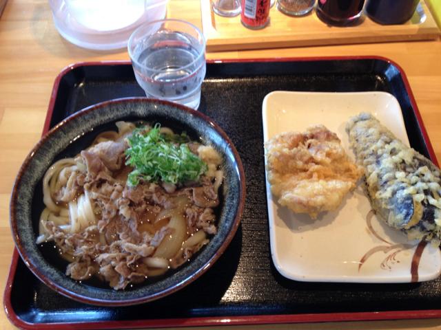 2012_05_26_hamashin01