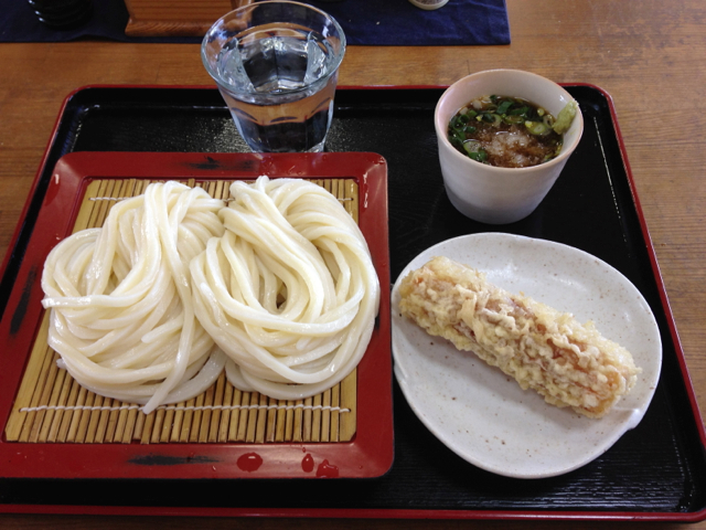 2012_05_25_shimada02