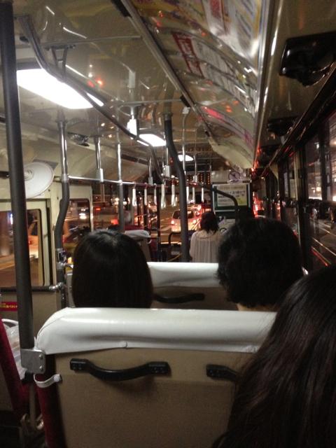 2012_05_26_bus01