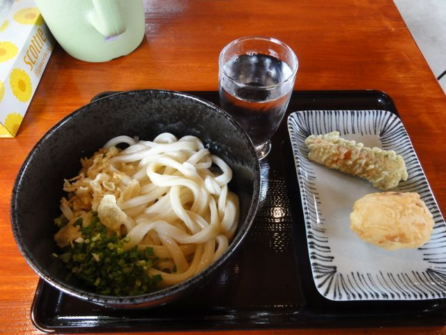 2012_08_01_toshiya02