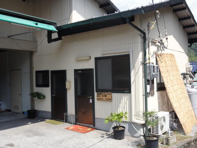 2012_08_18_misatoudon06