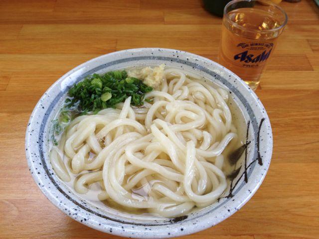 2012_09_17_misatoudon04