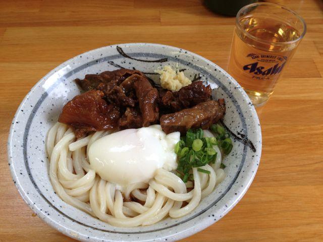 2012_09_17_misatoudon02
