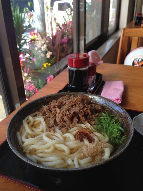2012_12_16_sanukiudonya01