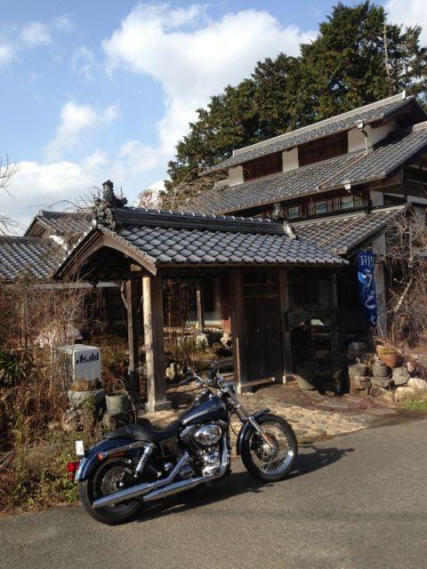 2012_12_16_toganohujiya11