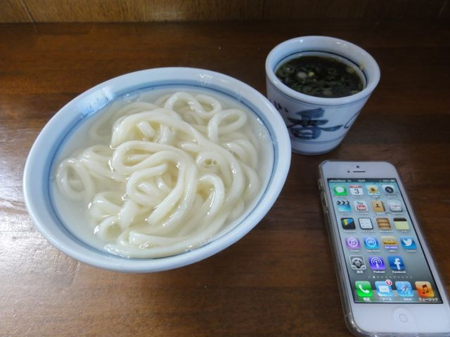 2012_11_03_kanoka01