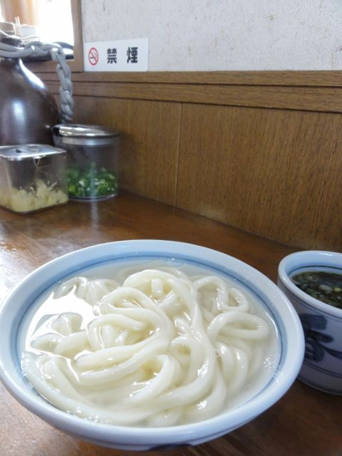 2012_11_03_kanoka02