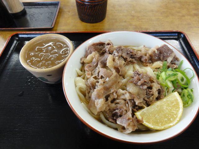 2012_11_03_yamashita02