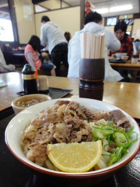 2012_11_03_yamashita03