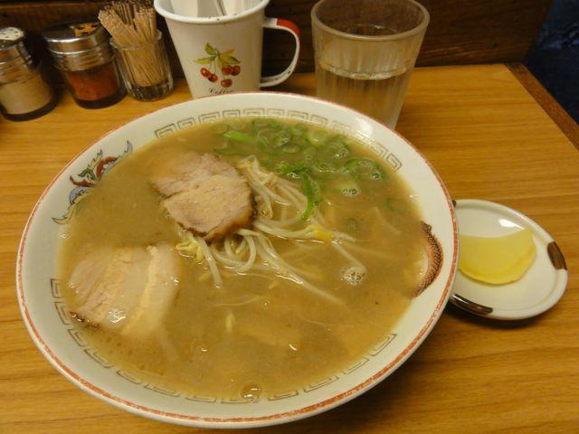 2012_11_04_yamato03
