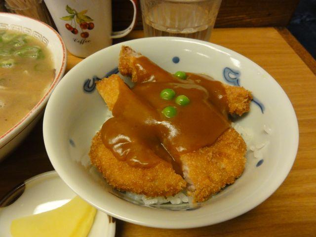 2012_11_04_yamato04