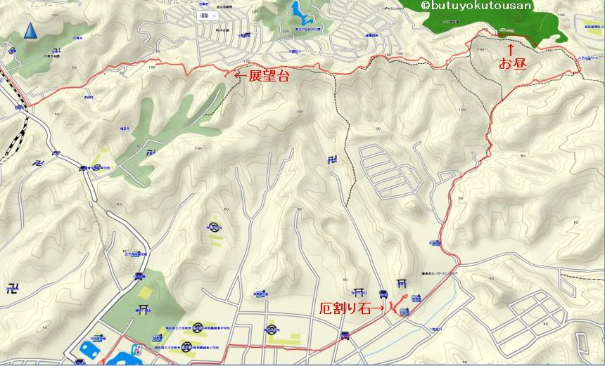 map_20121022195148.jpg