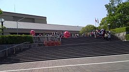 県立美術館 (10)