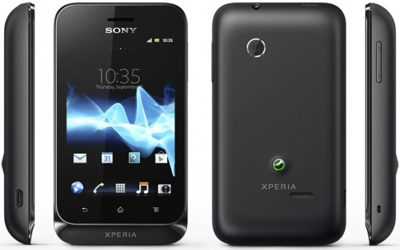 Sony-Xperia-Tipo-dual.jpg
