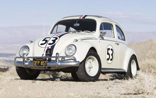 1963_VW_Beetle_Sunroof__Herbie__06.jpg