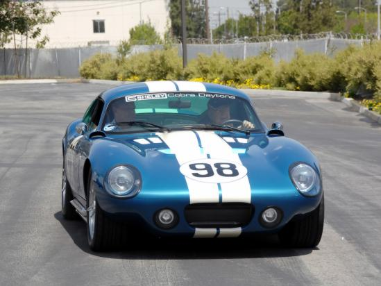 2008-Superformance-Shelby-Cobra-Daytona-Coupe-Carroll-Shelby-Driving-1280x960.jpg