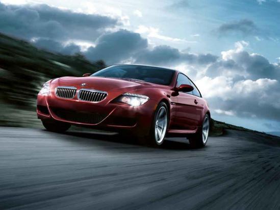 2010-BMW_M6-Image-015.jpg