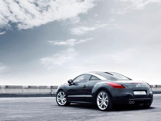 2010-Peugeot-RCZ-Rear-Angle-Sky-1280x960.jpg