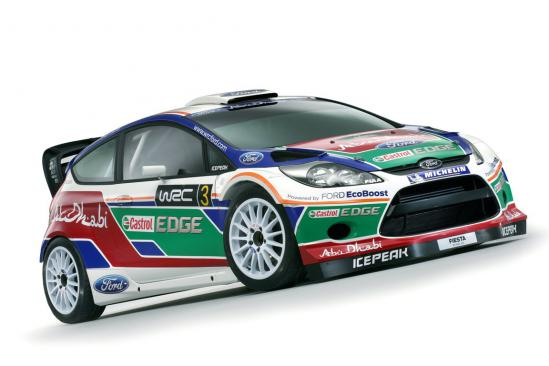 2011-Ford-Fiesta-RS-WRC.jpg