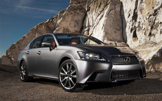 2013-Lexus-GS-350-F-Sport-front-three-quarters.jpg