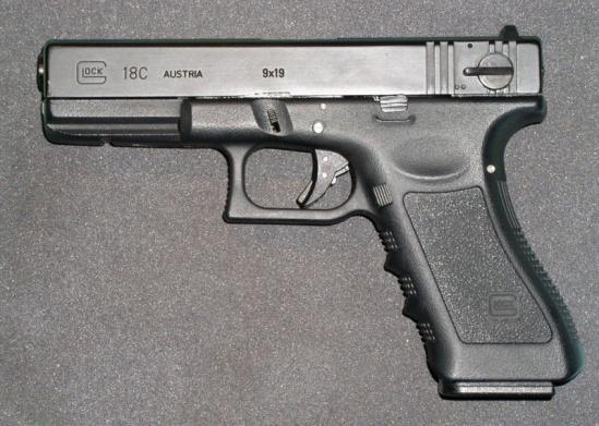 800px-Glock18c_01-1-.jpg